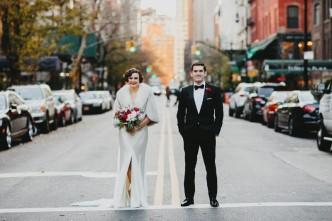 melanie_mitchell_wedding_186