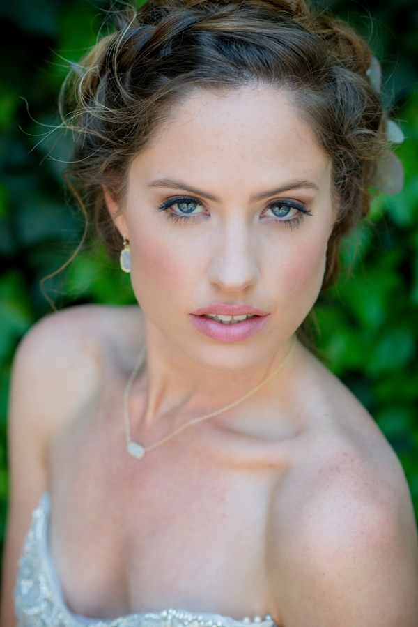 Julie Anne Photography, LLC