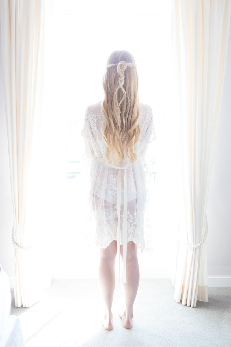 expressionphotos_bridalboudoir_-33