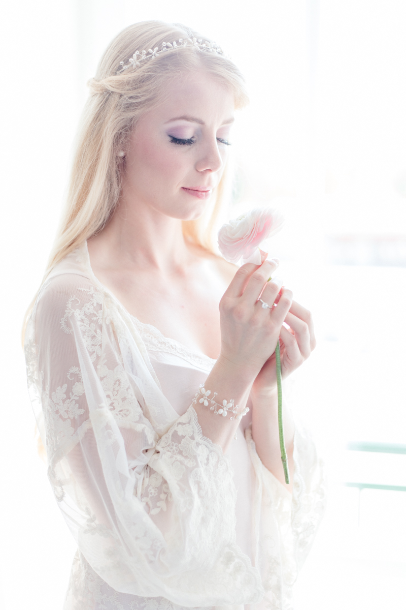 expressionphotos_bridalboudoir_-40