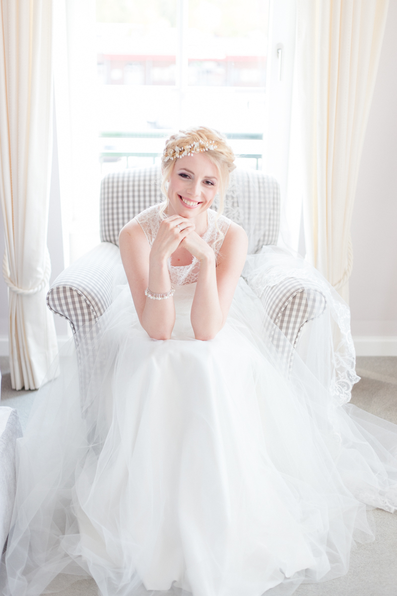 expressionphotos_bridalboudoir_-51