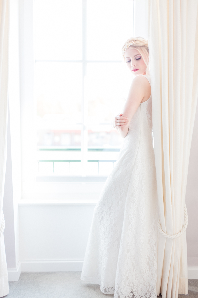 expressionphotos_bridalboudoir_-56