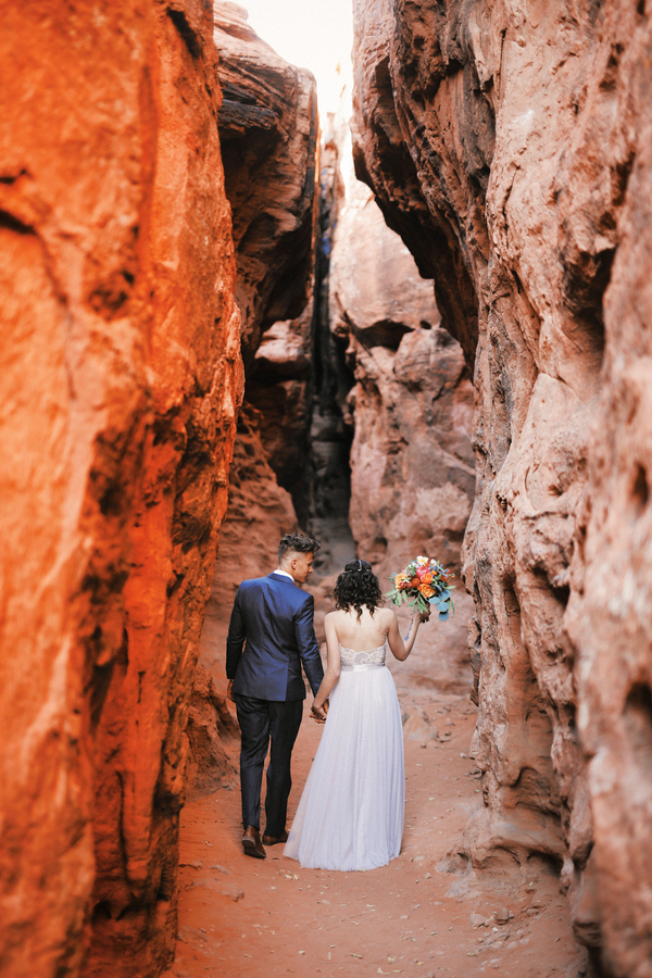 __GideonPhotography_moroccanweddinggideonphoto0833_low
