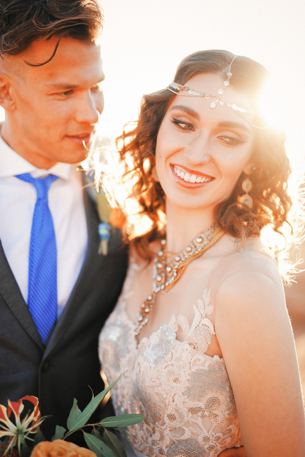 __GideonPhotography_moroccanweddinggideonphoto0850_low