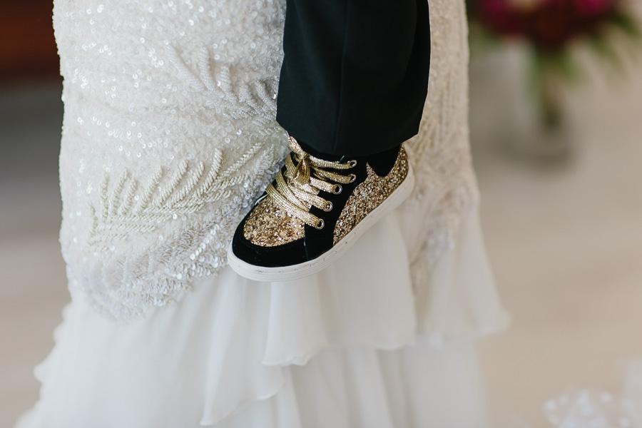 Spieleecke Hochzeit