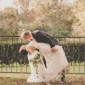 Fotobuch zur Hochzeit: Sprüche