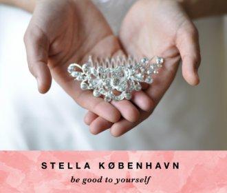 Stella Kobenhavn